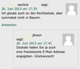Datenschutz-nach-J-Braun