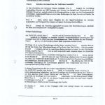 Sonderrevisionsbericht-HVB-Seite 13