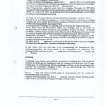 Sonderrevisionsbericht-HVB-Seite-14